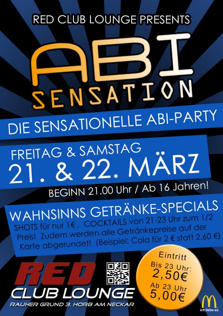 abi-flyer 2014